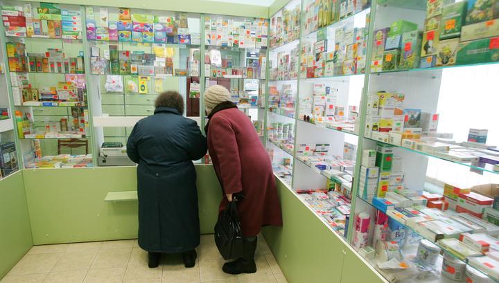 Такое представить даже трудно: как известная сеть аптек травит людей поддельными лекарствами