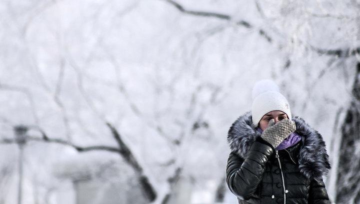Завтра лучше из дома не выходить: на украинцев надвигается что-то ужасное. Такого у нас давно не было