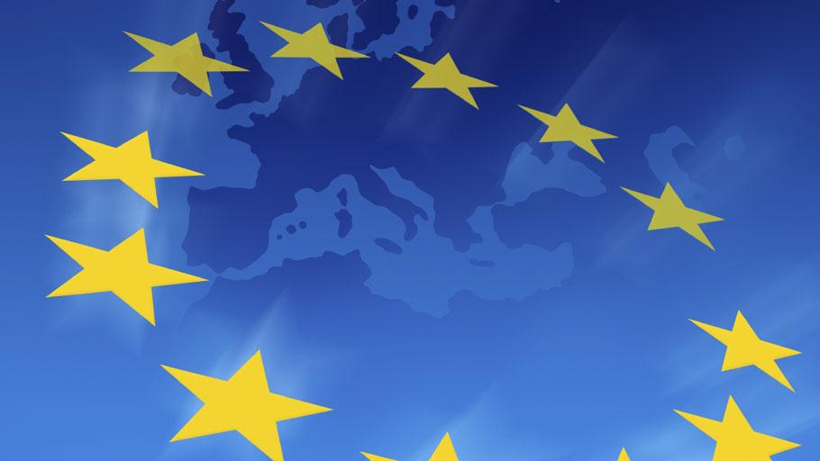 Минимальная зарплата в ЕС: от 235 евро в Болгарии до 1999 евро в Люксембурге