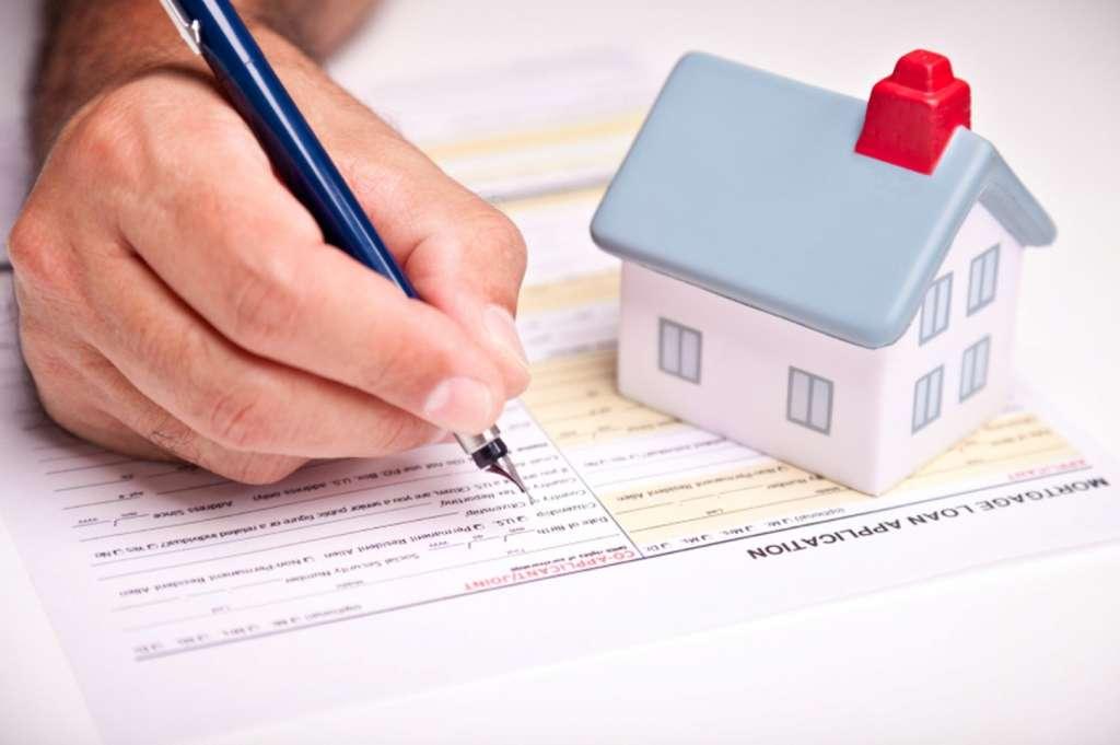 Срочно! Украинцы могут остаться без недвижимости