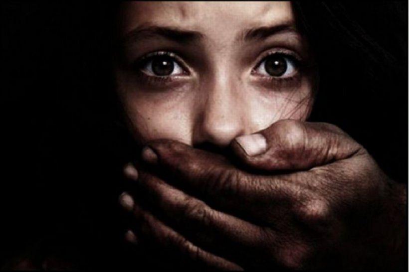 Будьте осторожны! Заявили о сексуальном насилии в Донбассе