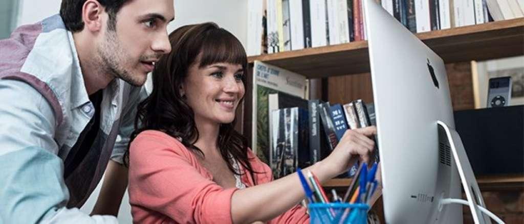 Присмотритесь, вдруг вы тоже здесь скуплялись..: обнаружена сеть фейковых интернет-магазинов (СПИСОК)