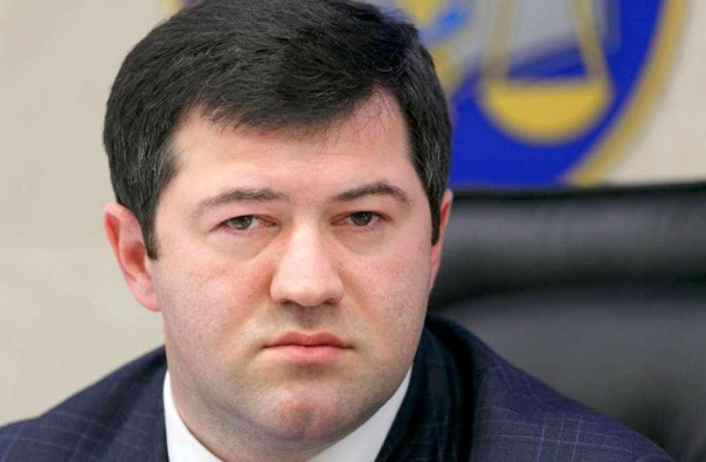 Дело Насирова: суд сделал шокирующее заявление