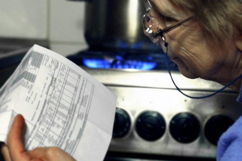 Что дальше??? С 1 апреля ВСЕХ украинцев обяжут на еще один платеж за газ, эти цифры доводят до слез