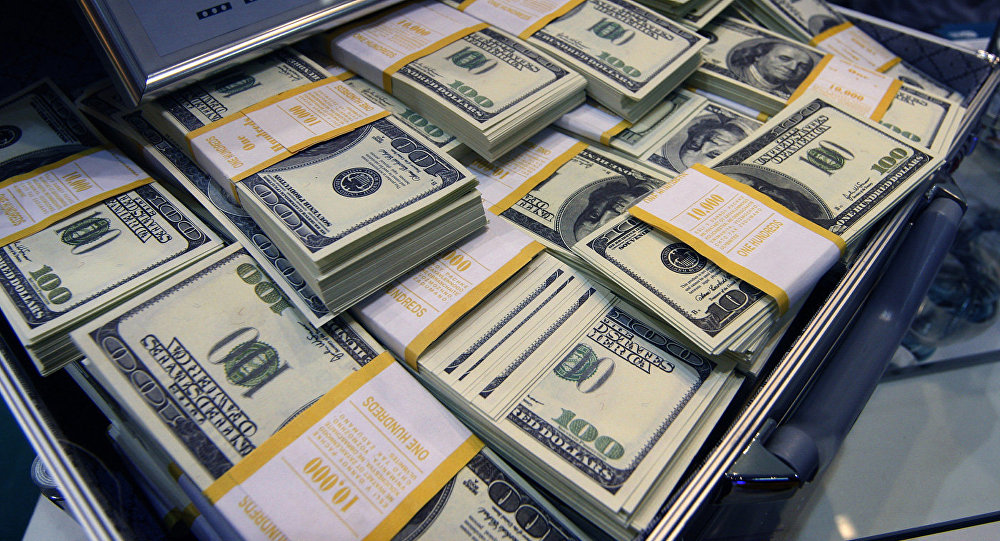 Полиция обвиняет в растрате 100 миллионов гривен руководство двух предприятий в сфере энергетики