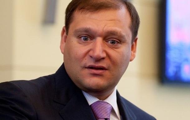 «Смотрите, кто захрюкал!»: одиозный нардеп Добкин попал в скандал из-за белорусов. Чем он вообще думает?! (ФОТО)