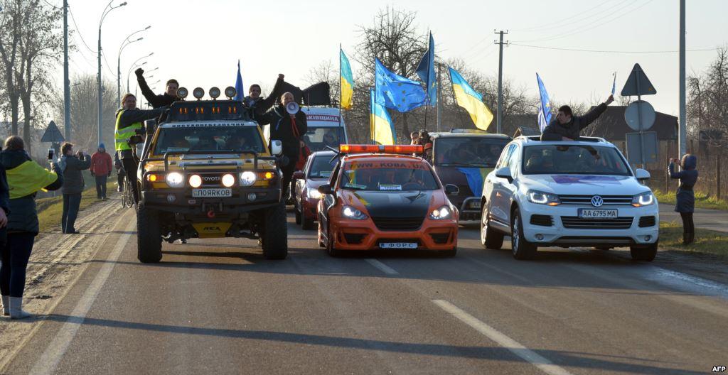 Опять революция? Автомайдан снова будет собираться, причина касается каждого украинца