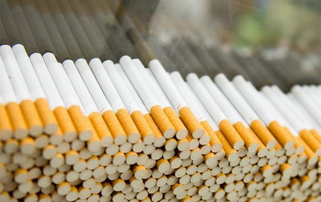 Курить будут единицы: табачные изделия нереально подорожают