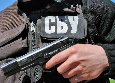 Шокирующее задержание: СБУ раскрыло группу российских диверсантов