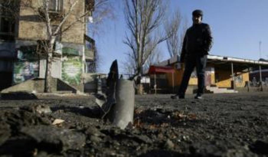 Стали известны ужасные последствия заморозки конфликта на Донбассе