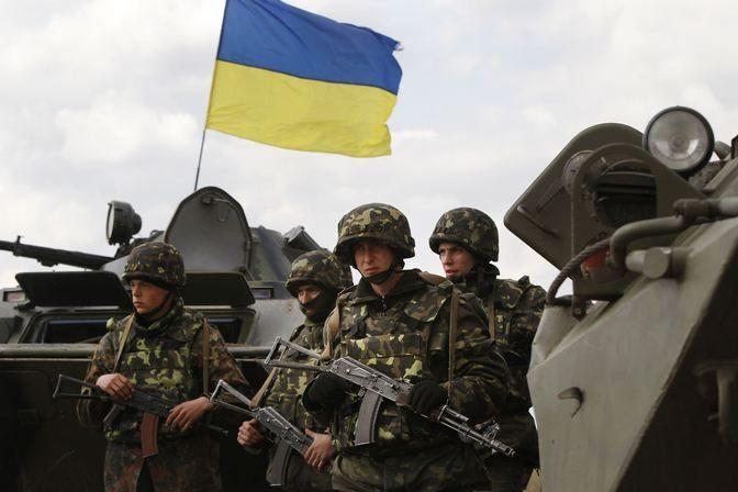 Обострение на Донбассе: силовиков срочно перевели на усиленный режим
