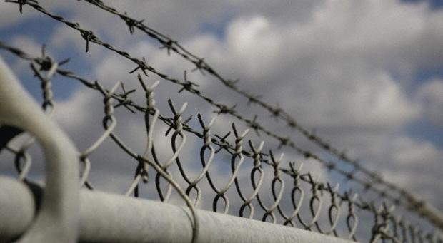 Тюрьма за брак: украинцев будут сажать за женитьбу, детали нового закона шокируют весь мир