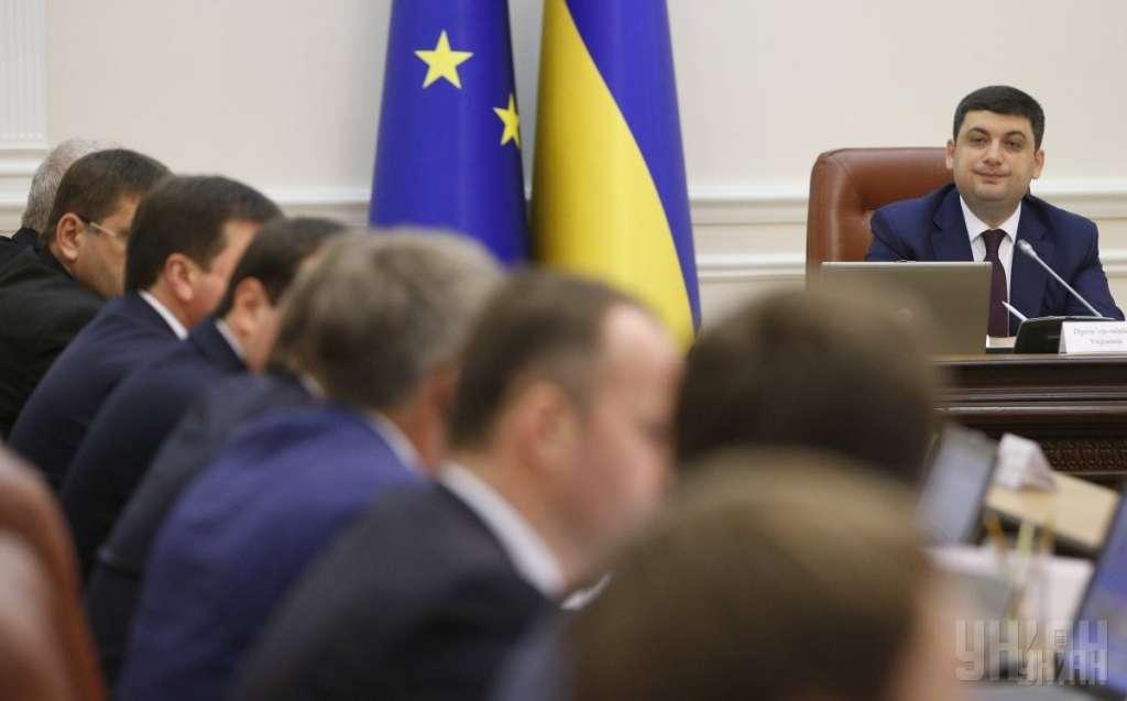 Украинцы, готовьтесь: Кабмин уже скоро обрадует проектом пенсионной реформы и меморандума МВФ