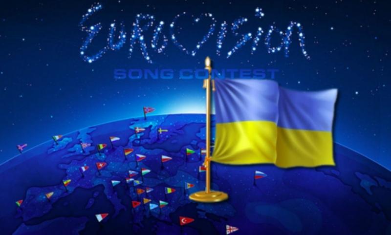Кремль начал операцию «Большой террор» для срыва «Евровидения»