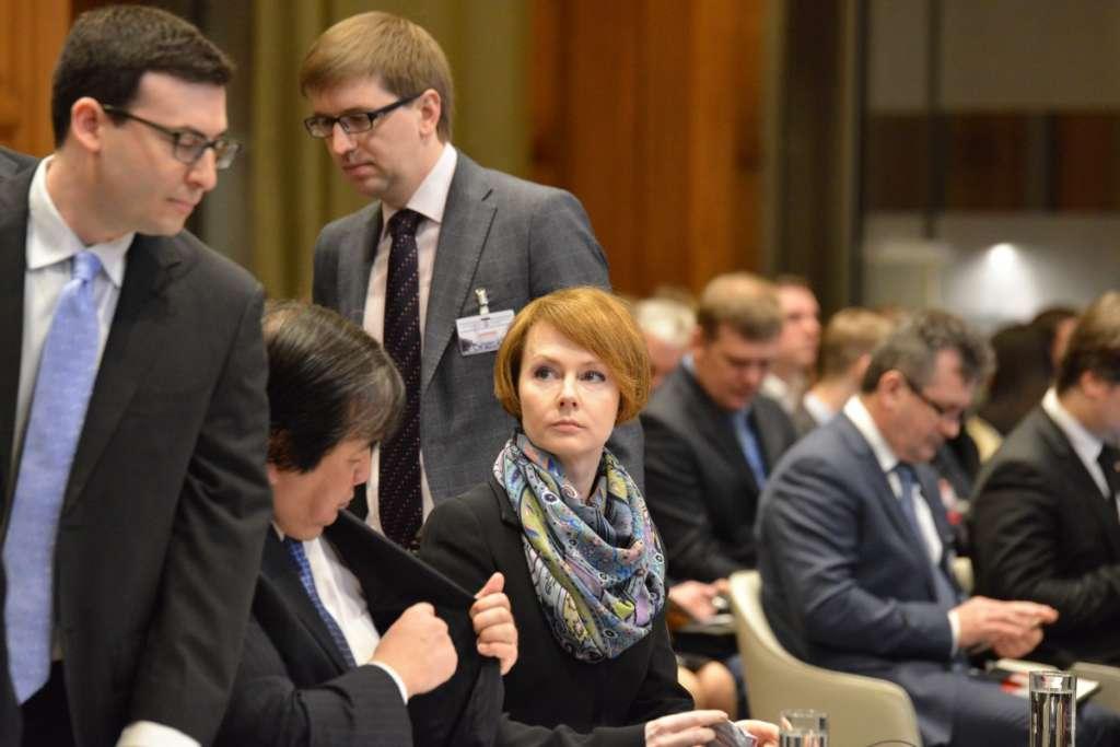 Суд ООН в Гааге: чем важным сегодня завершилось слушание Украины о России (ВИДЕО)