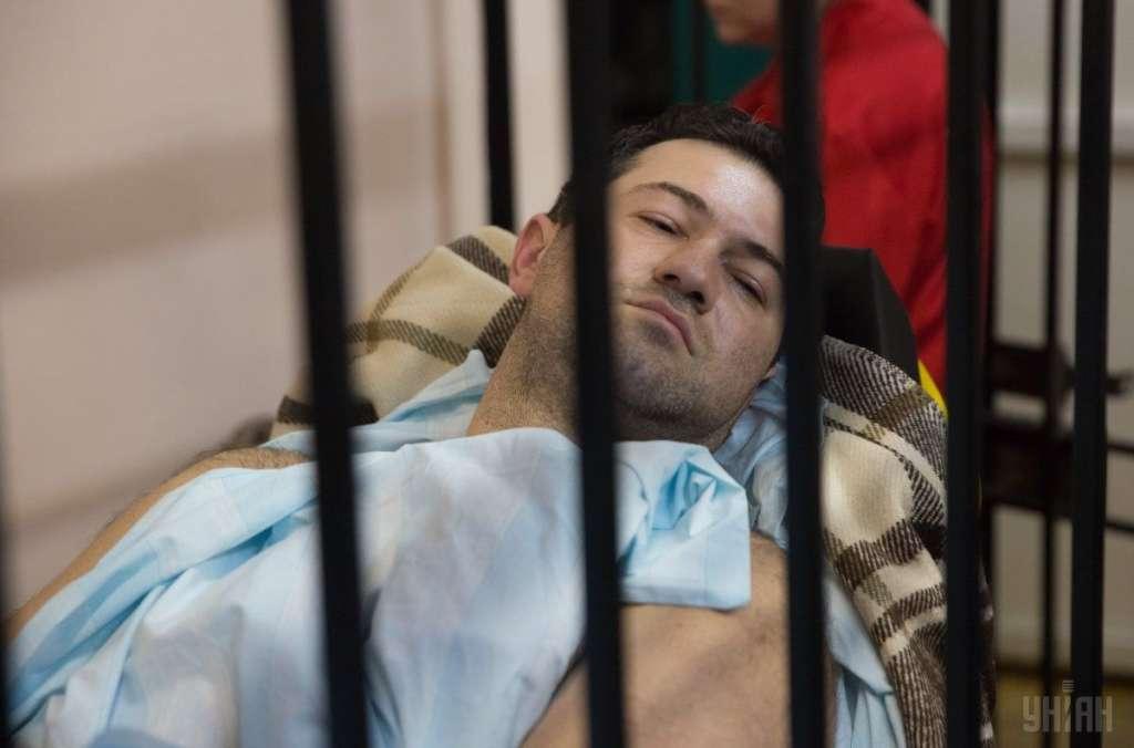 Это вас удивит: журналисты разоблачили потрясающие подробности из жизни экс-главы ДФС Романа Насирова (ВИДЕО)