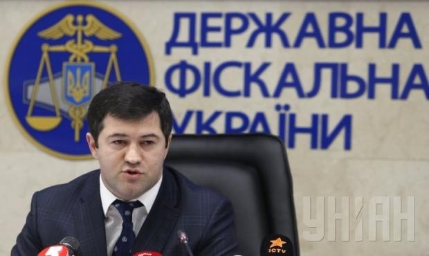 «К сожалению, должен посещать врачей»: Насиров комментирует собственное следствие