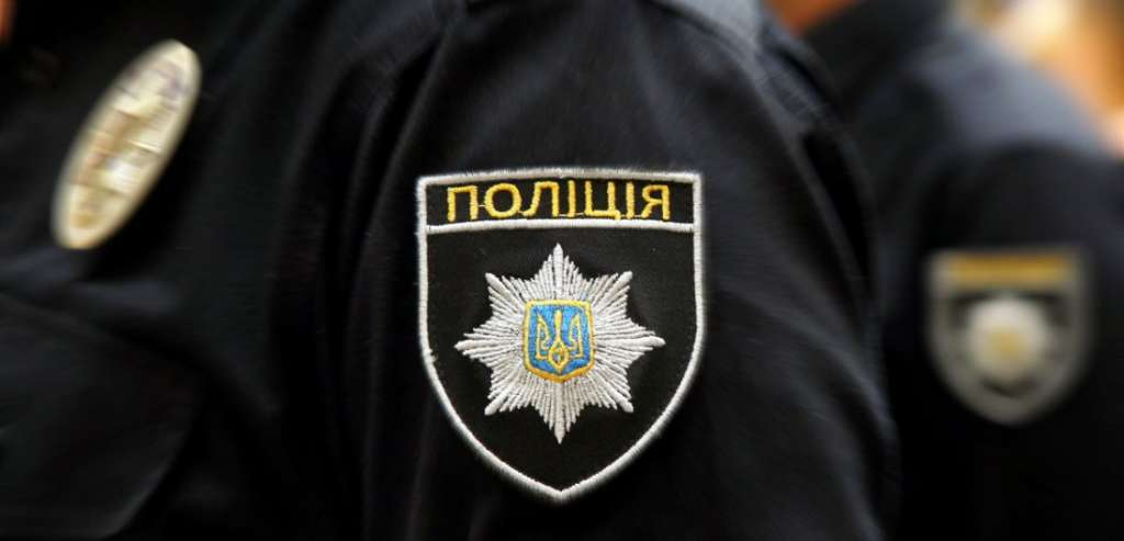 Срочно! Центр Киева «захватили» тысячи полицейских: известна причина