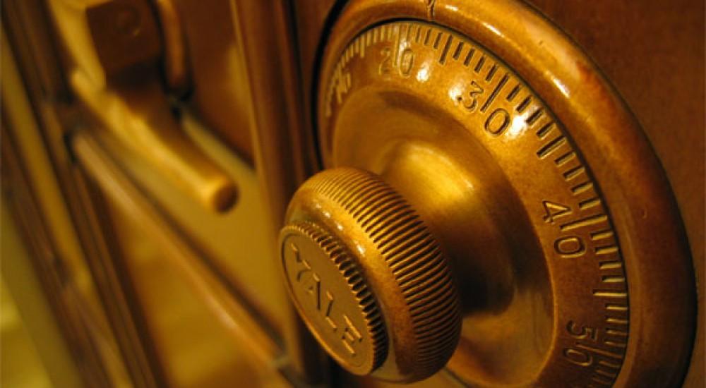 Львовское мошенничество: преступная группировка обманула банки на 300 000 грн (ФОТО)