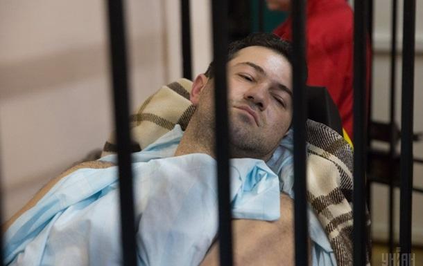 Выйдет или нет?: сегодня суд рассмотрит апелляцию защиты Насирова