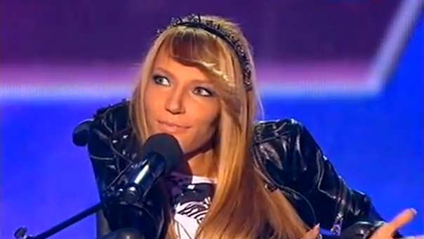 В СБУ раскрыли тайну о запрете въезда в Украину российской участницы Евровидения