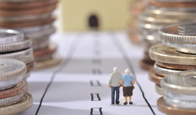Пенсионная реформа: 2017-й как-то переживем, а что ждет нас в 2018-м…