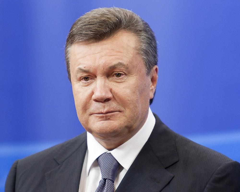 Кравченко поразил украинцев правдой о пребывании скандального экс-президента Януковича