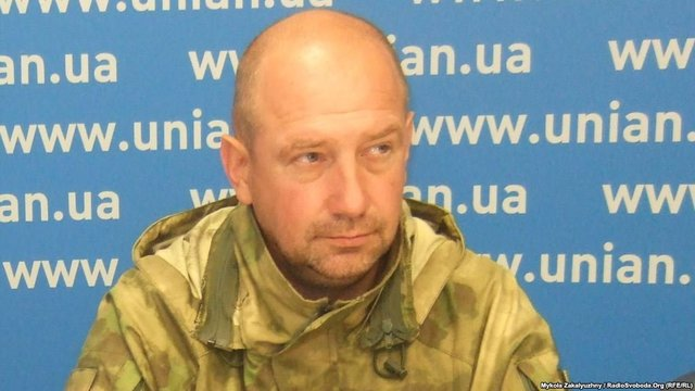 «Вы сделали из парламента чебуречную»: Мельничук заявил о выходе из коалиции, в которую не входил