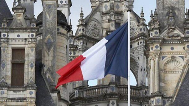 В МИД Франции выступили с жестким заявлением о милитаризации Крыма
