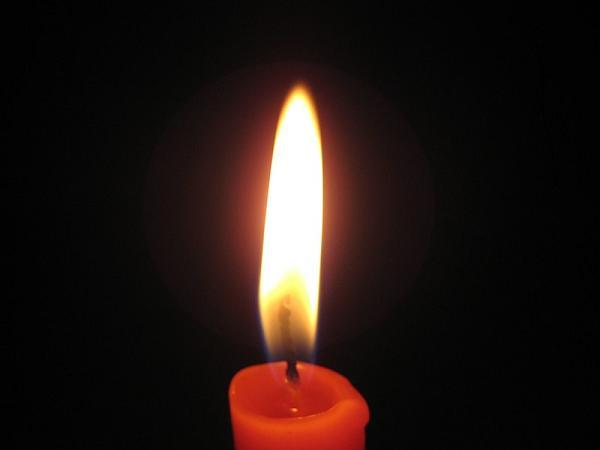 Украина в слезах: внезапно умер известный нардеп из Верховной Рады. Сердце не выдержало