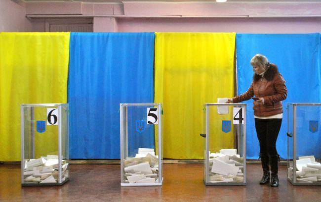 Изменится многое: в начале лета украинцев снова ждут выборы