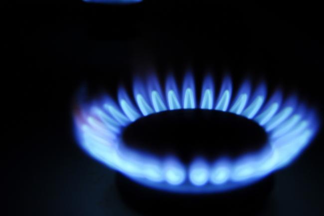 Это касается каждого: какой будет цена на газ с 1 апреля