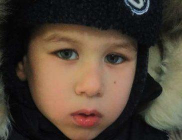 Реабилитации в Болгарии нуждается Максим