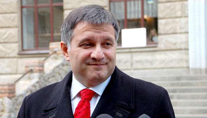 Ведомство Арсена Авакова будет цензурировать интернет
