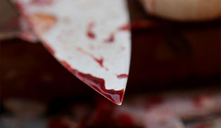 Неслыханная жестокость: мужчина убил своего односельчанина и скормил его труп свиньям