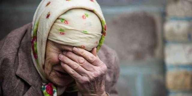 Такого еще не было: миллиону пенсионеров пенсии повысят на 1 тыс. гривен, другие получат меньше