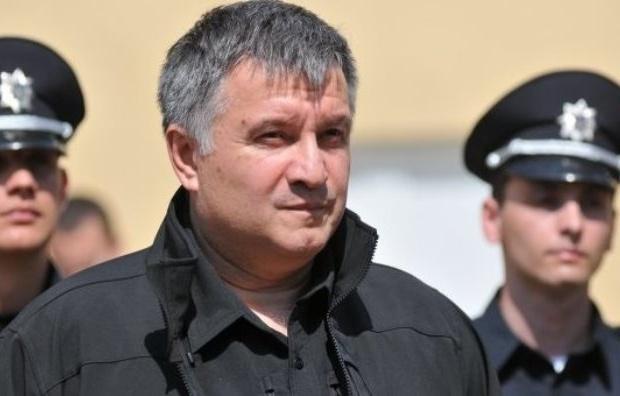 Ни совести, ни чести: подчиненных Авакова на Киевщине разоблачили в торговле оружием (ФОТО)