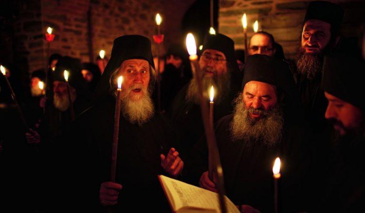 ТАКОГО поворота вы не ожидали… Афонские старцы назвали шокирующее предсказание будущего Украины