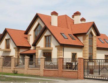 Будет еще дешевле! Продавцы резко снизили цены на землю и дома