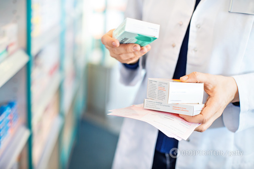 Хорошая новость! Украинцы бесплатно получат важнейшие лекарства от смертельной болезни