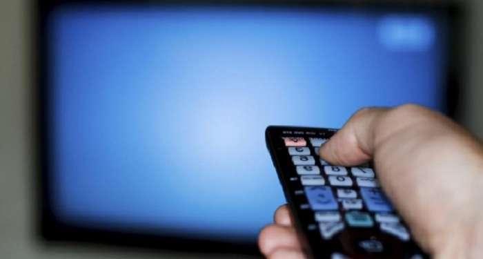 Радикальные изменения на телевидении: что коснется всех украинцев. Об этом должен знать каждый
