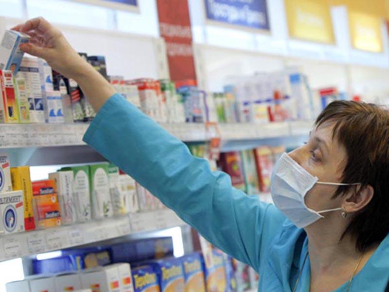Их становится все меньше: украинцев оставили без популярного лекарственного средства. Причина вас удивит