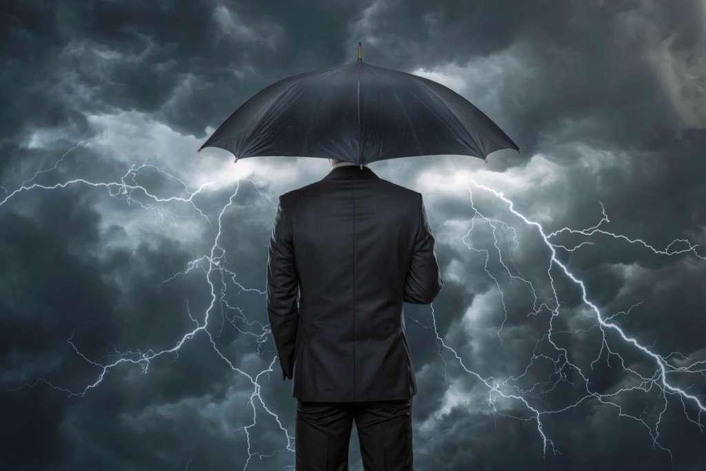 28 марта: будьте осторожны, чтобы не навлечь на себя беду. ЧТО КАТЕГОРИЧЕСКИ ЗАПРЕЩЕНО ДЕЛАТЬ В ЭТОТ ДЕНЬ