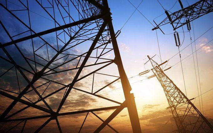 Готовы? Украинцев ждет бешенный рост цен на электроэнергию