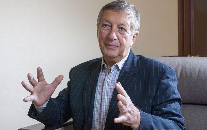 Только не упадите от услышанного: Боровой раскрыл имя политиков, которым грозит убийство в Украине