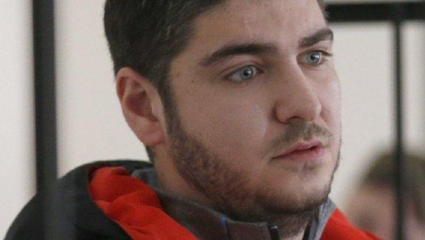 Суд Киева отложил дело пасынка Фирташа