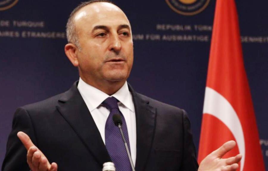 Конфликт между странами продолжается: турецкий министр пригрозил Нидерландам судом