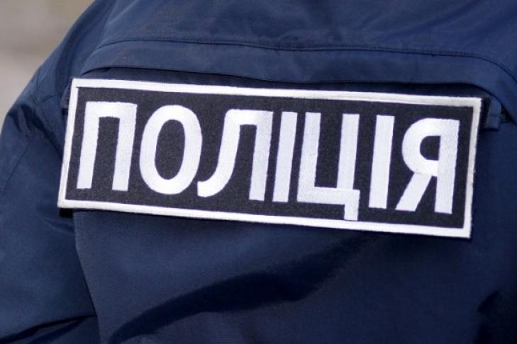 В Киеве была задержана семейная пара «домушников» (ФОТО)