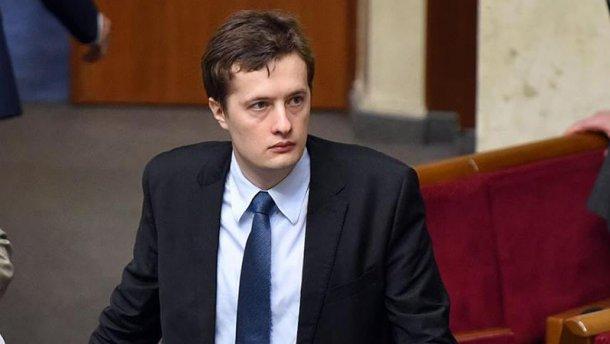 Эксклюзивные авто и миллионы наличных: как сын президента Украины живет на широкую ногу (ФОТО)
