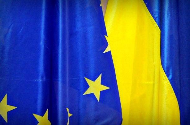 Ни шагу назад! Определена дата получения Украиной безвиз с ЕС